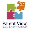parentview icon