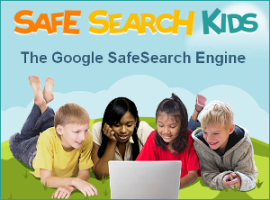 SafeSearchKids3